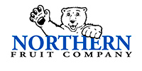 NorthernLogo