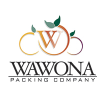 WawonaPackingCompany-Logo