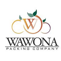 WawonaPackingCompany-Logo