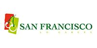 logo_sn_fco