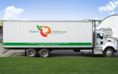 new-homeslider-truck